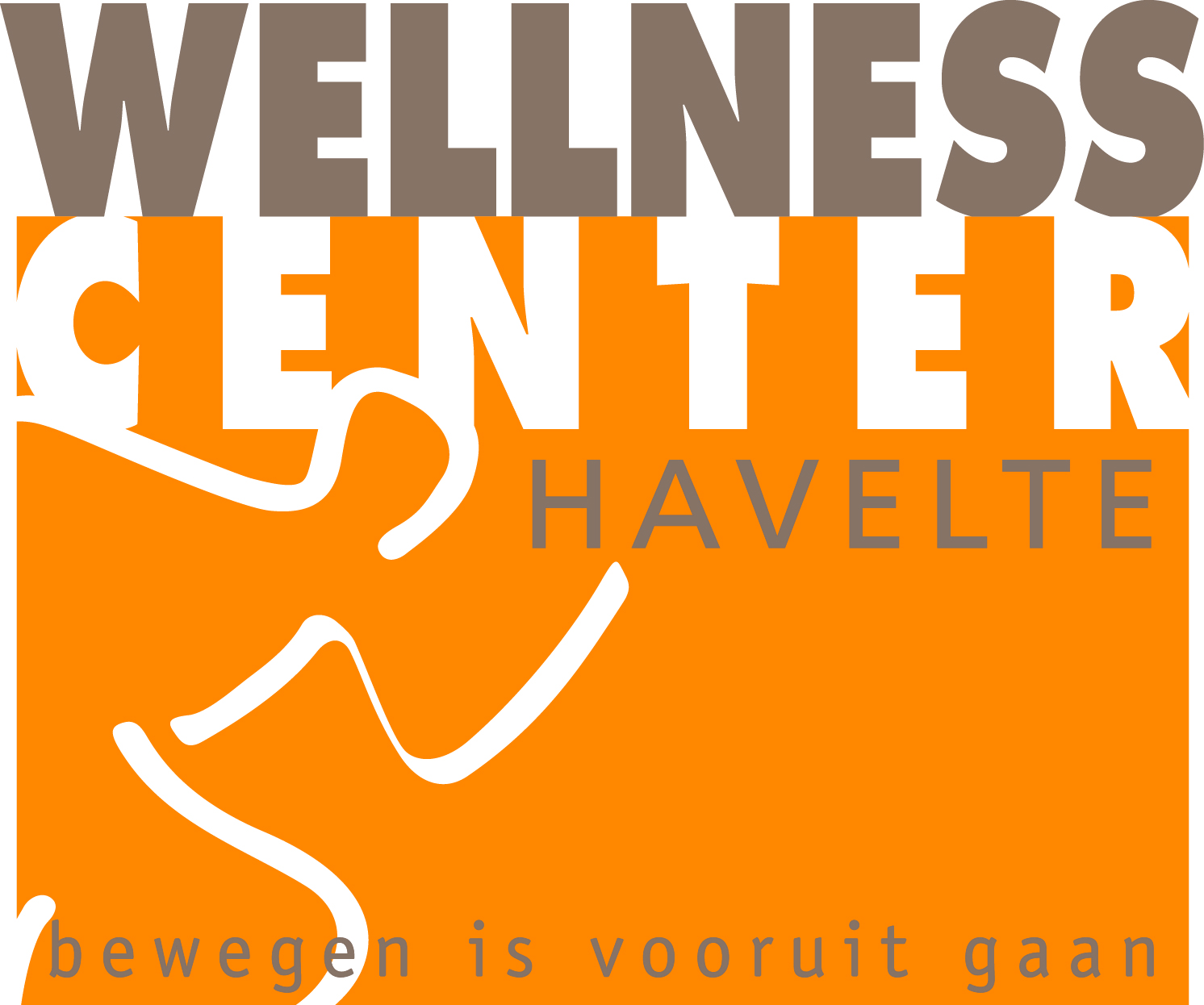 Wellnesscenter Havelte